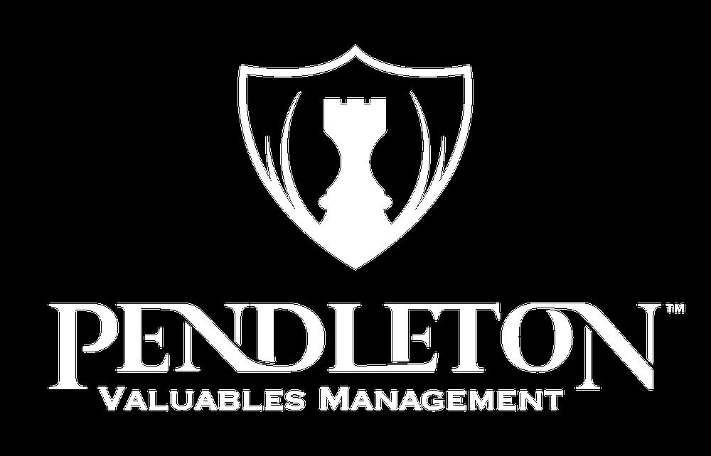 Pendleton Safes