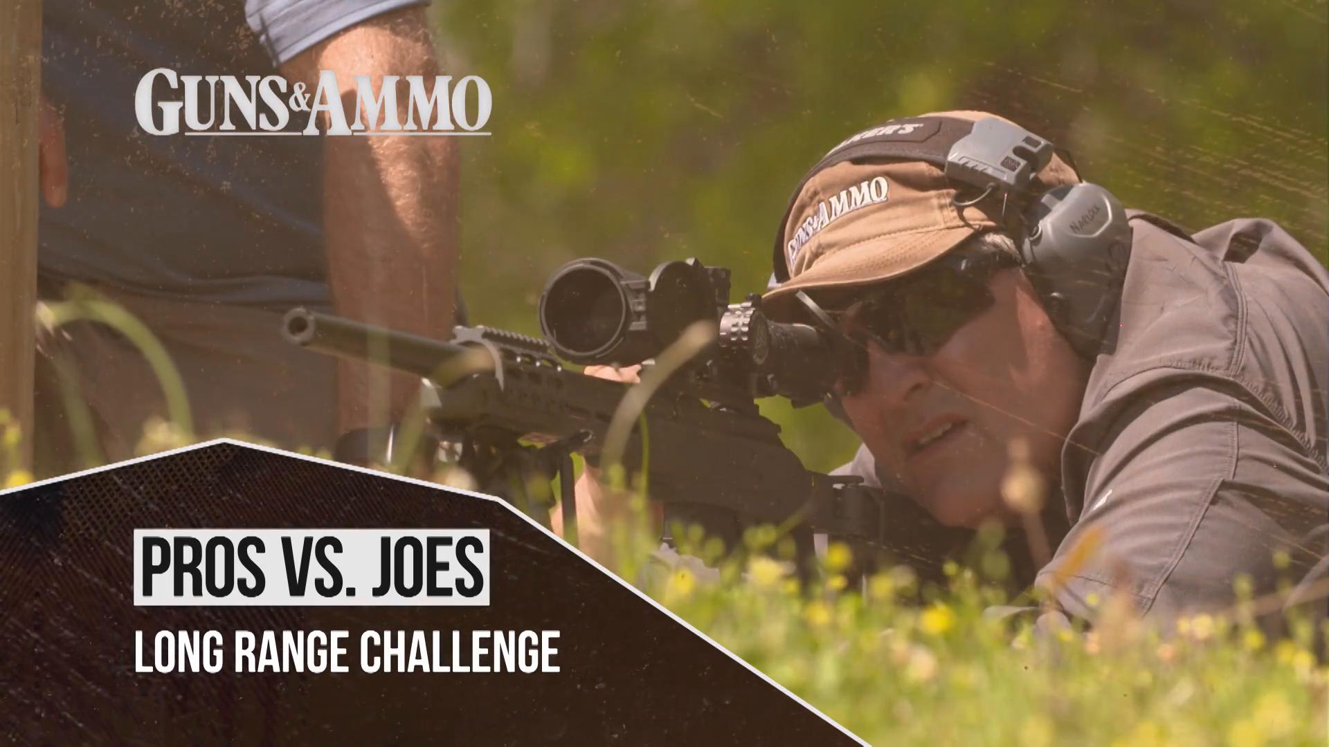 GA_1924_PVJ_Long Range Challenge