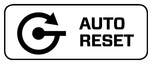 AutoReset.png