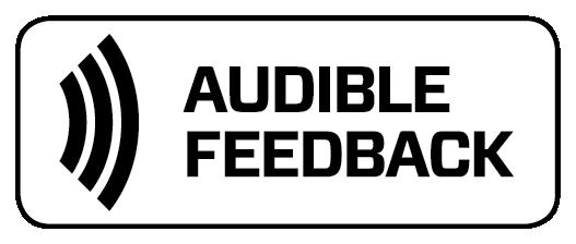 AudibleFeedback.png