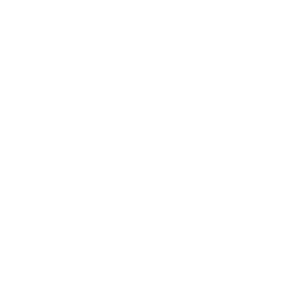 Find Revolution Targets on Instagram